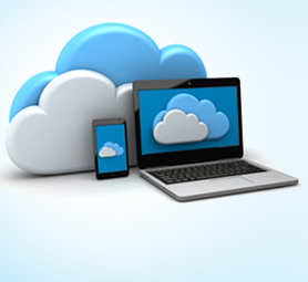 cloud dedicated server murah, cloud dedicated server Indonesia, cloud dedicated server terbaik