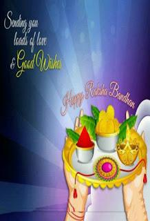 Happy-rakshabandhan-images