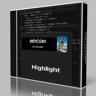 Highlight Portable