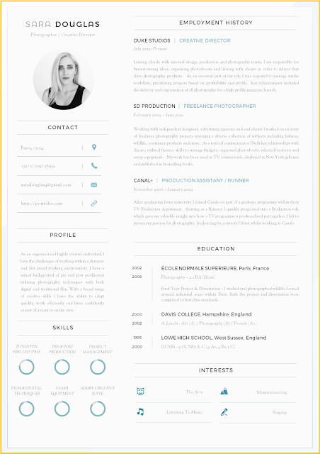 seek com cv template choice image certificate design and template - Seek Resume Template