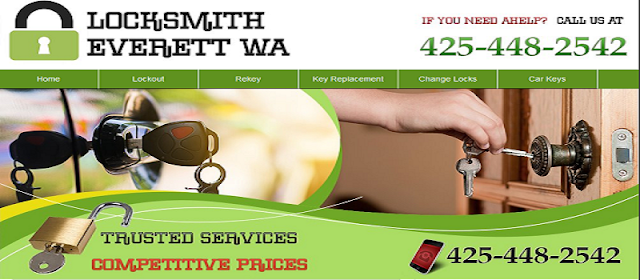 http://www.locksmith-everettwa.com/
