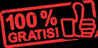 Dapatkan KOMISI hingga Rp50.000 TANPA BATAS WAKTU!!