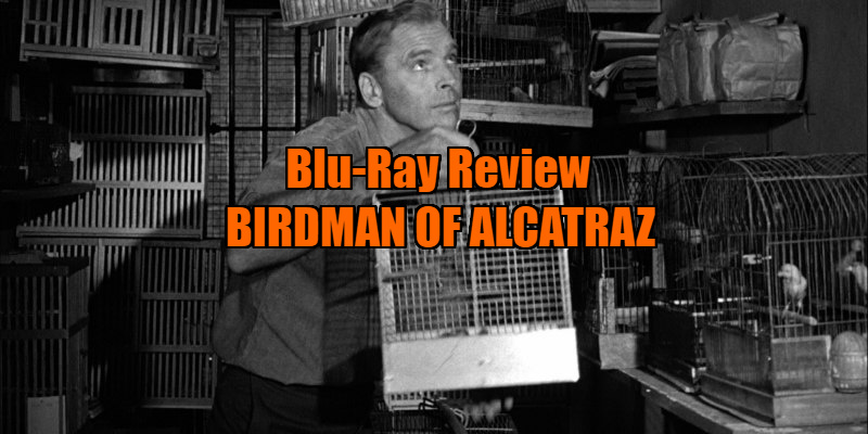 birdman of alcatraz review