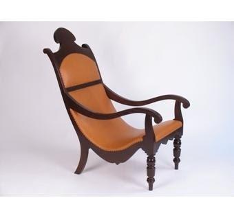 Unique chair designs.   An Interior Design