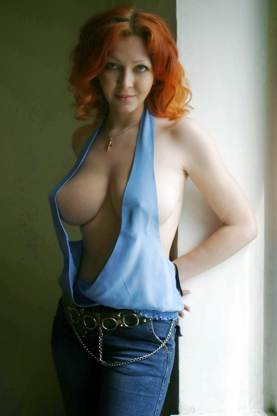 Pretty Russian Woman Souls 18
