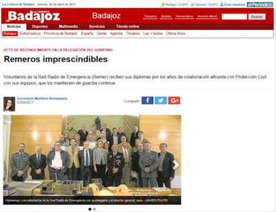 http://www.lacronicabadajoz.com/noticias/badajoz/remeros-imprescindibles_254939.html