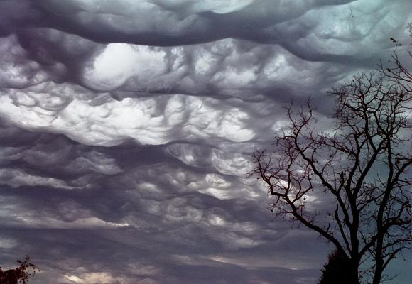 Nuvens-Asperitas