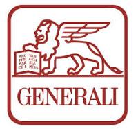 Bursa Jateng - Lowongan Kerja Financial Consultant di PT Asuransi Jiwa Generali Indonesia - Semarang