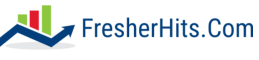 Fresherhits.Com - 2021 Urgent Requirement Fresher | Jobs Campus Interview