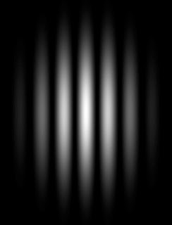 double-slit-experiment-image