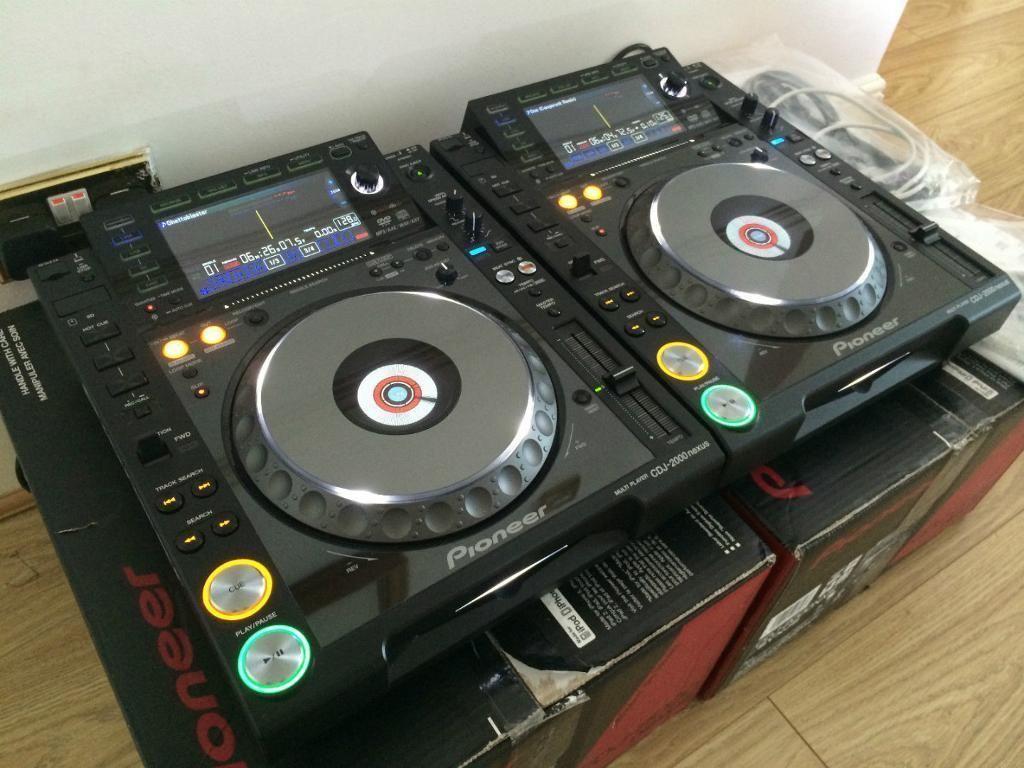 Bán Máy DJ Mua Bán Máy DJ giá RẠ#0: Bán Máy DJ   Mua Bán  Máy DJ giá  Rẻ