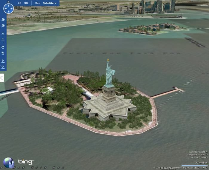 Plex. Earth: import 3d terrain and imagery from google earth to.
