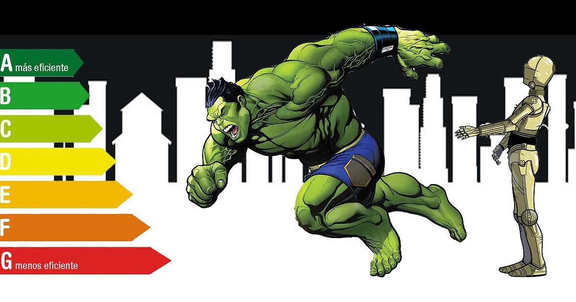 C3po_hulk