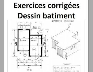 NIVELLEMENT PAR CHEMINEMENT EXERCICES CORRIGÉS TÉLÉCHARGER