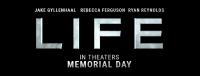 Life (2017) Movie