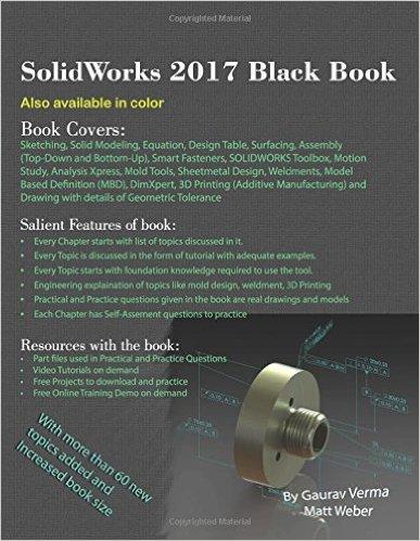 SolidWorks Simulation 2017 Black Book 4th Edition,download SolidWorks Simulation 2017 Black Book 4th Edition,SolidWorks Simulation 2017 Black Book 4th Edition pdf,SolidWorks Simulation 2017 pdf,SolidWorks Simulation 2017,SolidWorks Simulation 2017 download free,SolidWorks Simulation 2017 free book
