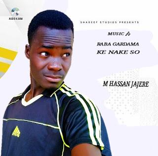 Hassan M Jerere Ke Nake So