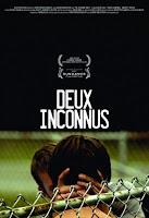Deux+Inconnus