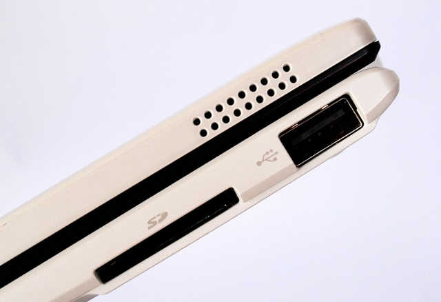 Cara Memperbaiki Port USB Tidak Berfungsi yang Ampuh