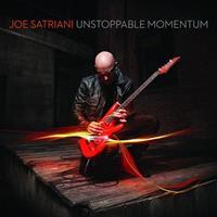 [2013] - Unstoppable Momentum
