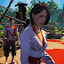 Review: Escape Dead Island (Sony PlayStation 3)