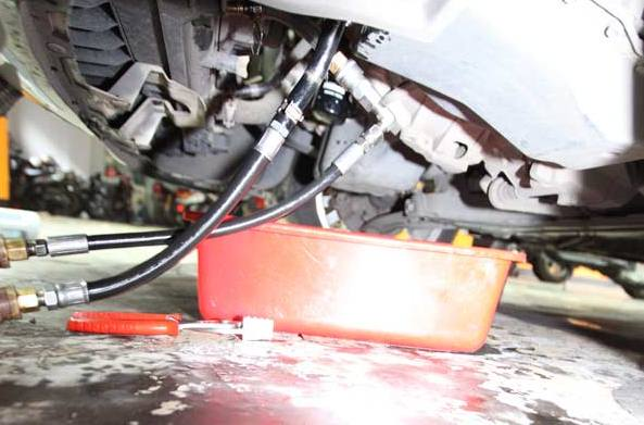 Kapasitas Oli Mesin Grand New Avanza 2016 Toyota Veloz 2018 3 Macam Yang Ada Pada Mobil Kapan Waktunya Mengganti Mobilku Org