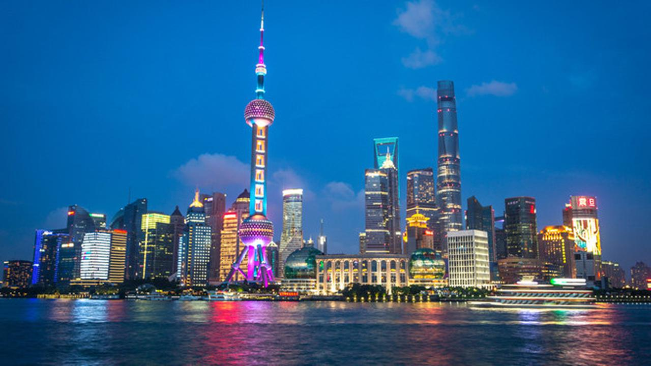 Mengenali Musim di China Demi Liburan Bermakna
