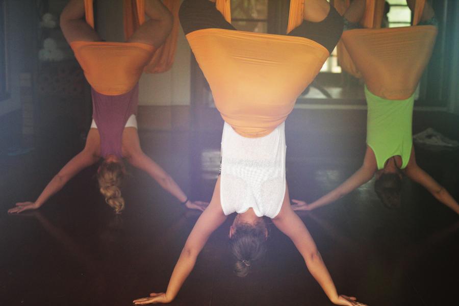 jasmin myberlinfashion sport workout