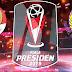 5 Kota Ini Bakal Jadi Tuan Rumah Piala Presiden 2019