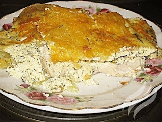 kurinaya-zapekanka-s-kartofelem-i-syrom