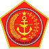 Mutasi 39 Perwira Tinggi TNI, Mayjen Thamrin Marzuki Irjen Kemhan