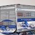 DVD hướng dẫn học REVIT STRUCTURE tiếng Việt