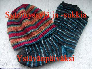 http://lankapirtin.blogspot.fi/2017/01/sytomyssyja-ystavanpaivaksi.html