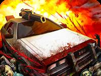 Download Zombie Derby 2 Apk Mod (money/fuel) v1.0.1 Terbaru