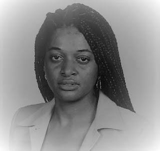Nadège Ango-Obiang