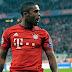 Bayern já tem desfalque quase certo para decisão da Supercopa contra o BVB