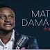 Matias Damásio Feat. Heber Marques - Loucos (Kizomba) [Download]