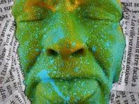 http://galerieligne13paris.blogspot.fr/2013/09/gregos-delits-de-facies-portraits.html