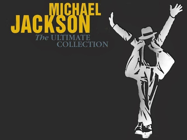 Ultimate Collection Jackson 5: Tudo Sobre O Box Set The Ultimate Collection