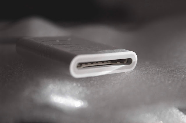 Apple Adapter for SD Cards Ebay