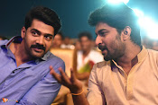 Nenu Local Audio Launch-thumbnail-3