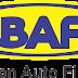 CARA BAYAR ANGSURAN BAF/BUSAN AUTO FINANCE