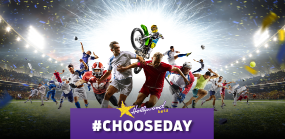 #Chooseday: Which Player Will Make the Biggest Impact in Tonight's UEFA Champions League?