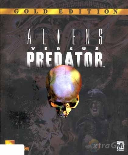 Download Aliens Vs Predator Gold Edition Pc Game Full