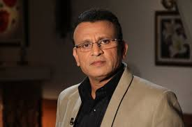 Annu Kapoor Family Wife Son Daughter Father Mother Age Height Biography Profile Wedding Photos