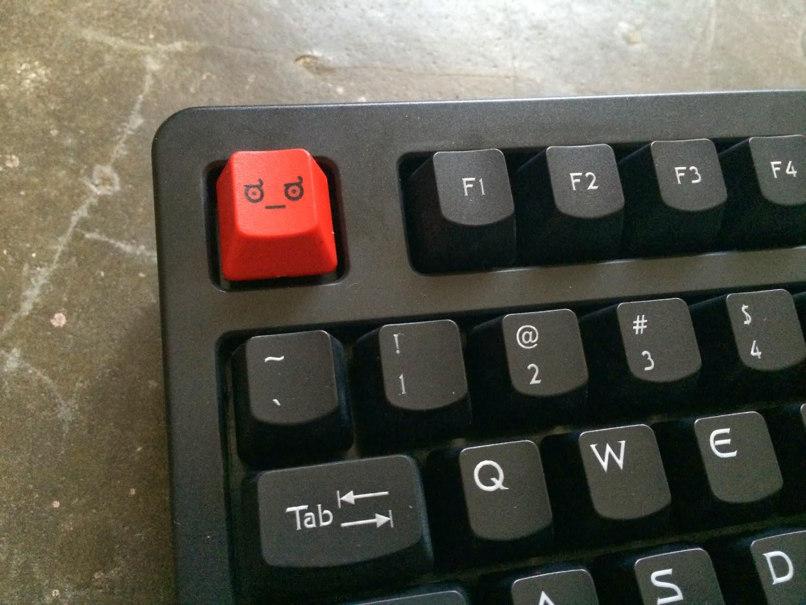 Unboxing & Review: i-Rocks K10 Gaming Keyboard 63