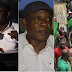 Read what veteran actor, Nkem Owoh has to say about Biafra agitations
