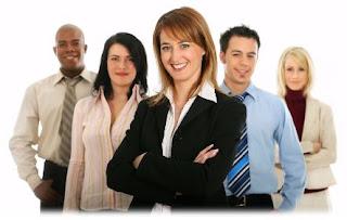 empregos ponta grossa online noticias neuvoo