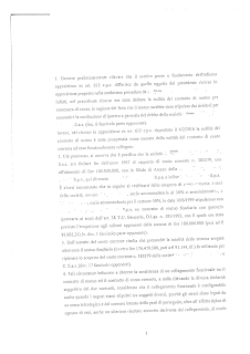 arezzo%2Besecuzione%2Bmutuo%2Bnullo%25281%2529 Pagina 2, anatocismo