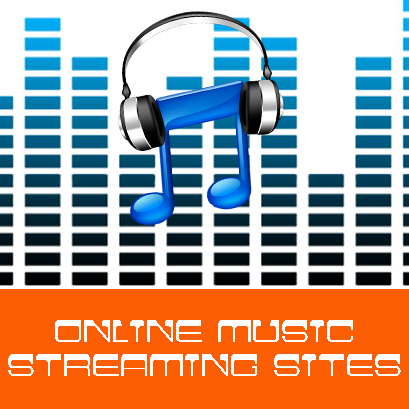 sites%2Bfor%2Bstreaming%2Bmusic%2Bonline.jpg